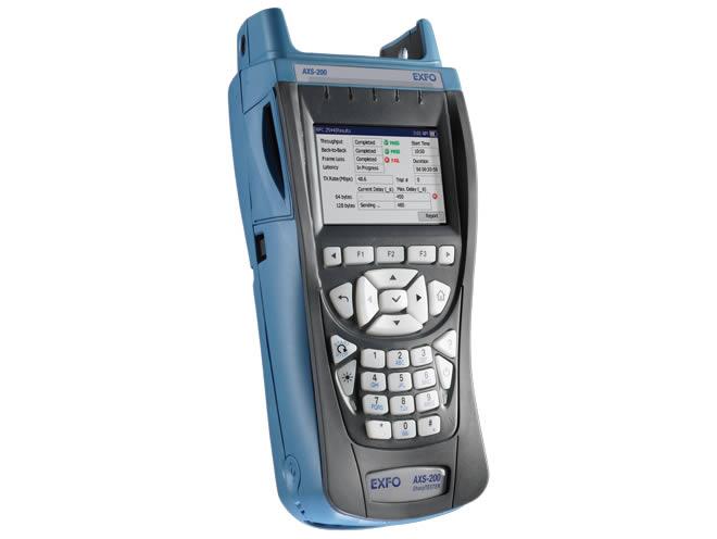 Surplus Electronic Test Equipment : Electronic test surplus equipment