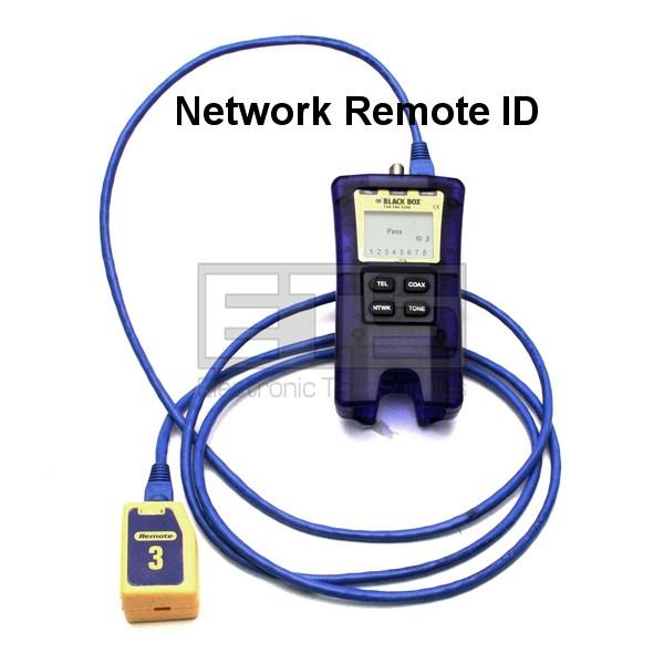 kenworth t300 wiring diagram kenworth t300 parts list