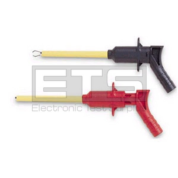 Pomona 5910A Maxigrabber Pincer Test Clip Set