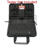 """Platinum Tools VDV MapMaster T119c T129c Pouch Carrying Case 12"""" x 10"""" x 2.25"""""""