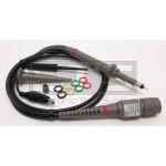 HanTek PP-80 Oscilloscope PP-200 Probe Kit