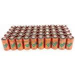 Lot Of 50 Vinnic L1325 6Volt Battery 4LR44 PX28 A544 476A 28A A544 V4034PX L544