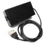 APS Advanced Power Solutions APS61ES 10 50-60 Watt Desktop Switching Power Supply