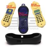 JDSU Test-Um LB81 Lil Buttie Telephone Test Set Boot LB100 LB200 LB220 LB230