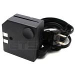Genuine Delta ADP-12UB 14D0300 AC Adapter ITE Power Supply