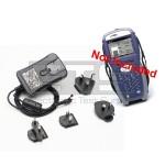 Genuine JDSU NT96 DSAM 2000 2000XT International 110 - 240 Volt Auto Switching Power Supply 50/60Hz