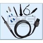 Ez-Probe TEX300RA -DC 300MHz x10 Oscilloscope Probe With Readout Actuator
