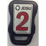 JDSU Smartclass Home Coaxial Cable Identifier #2 21116784