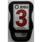 JDSU Smartclass Home Coaxial Cable Identifier #3 21116785