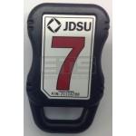 JDSU Smartclass Home Coaxial Cable Identifier #7 21116789