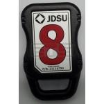 JDSU Smartclass Home Coaxial Cable Identifier #8 21116790