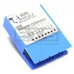 Siemon S110T-U4-B 4 Pair USOC Circuit B Side Disconnect Test Adapter