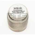 Wiltron SM/STS Site Master Standard Type N Coax Short