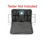 "Platinum Tools Cable Prowler TCB300 TCB360K1 Pouch Carrying Case 12"" x 10"" x 2.25"""