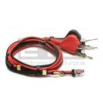 Test-Um JDSU PP Line Cord Clip Set 4 Lil Buttie Butt Set LB220 LB230 LB20 LB20B