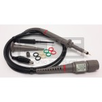 HanTek PP-80 Oscilloscope PP-200 Probe Kit