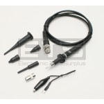 Pomona 6069A Oscilloscope Probe Set