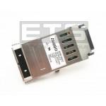 Avago AFBR-5601Z - 1000BASE-SX GBIC Transceiver