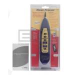 JDSU Test-Um TT300 Resi-Tracer Tone Detector & Cable Finder TT-300 TT 300