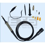 Ez-Probe TEX2250 -DC 250MHz x10 Oscilloscope Probe Kit