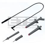 Fluke AS200-G Scope Probe Accessory Set *New*