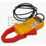 Fluke I1010 600-Volt Current Clamp