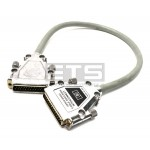 HP Agilent 08503-60051 8503/8505 Interconnect Cable 0850360051 85038505