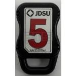 JDSU Smartclass Home Coaxial cable identifier #5 21116787 Coax