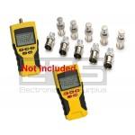 Klein Tools VDV Scout Pro / Scout Pro 2 VDV512-056 Coax Remote Identifier Mapper IDs # 1-10 Set