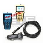 Test-Um JDSU Validator Pro NT900 NT905 12 Volt 5A DC Auto Car Charger 90F5 6ft.