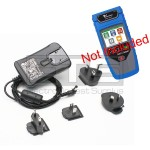T3 Innovations PS120 Net Chaser NC950 NC950AR International Battery Charger Power Supply