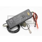 Tektronix P5200 Oscilloscope High Voltage Differential Probe 1300V Max 50X/500X Switchable Attenuation