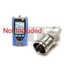Ideal VDV II Plus 33-887 Coax Remote Identifier Mapper ID #1 33-775