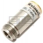 Weinshel Corp Model F1404N Coax Type N Load Cage Coad 93459